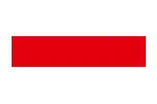 privodnaya-stantsiya