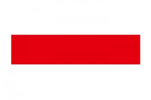vintovoj-konvejer-dlya-kombikormovoj-promyshlennosti